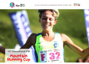 Stellina Race - Siti - Web - Sport