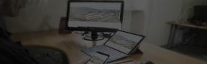 Nethics: siti web e SEO. I nostri clienti