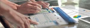 Nethics: strategie per il posizionamento del sito internet sui motori di ricerca