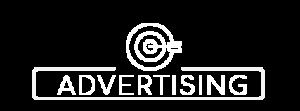 Google Adwords e Facebook Advertising
