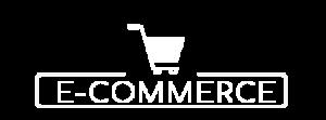 Nethics: realizzazione siti e-commerce