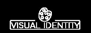 Nethics: visual identity