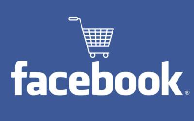 Facebook Shop: le pagine social dei negozi diventano e-commerce
