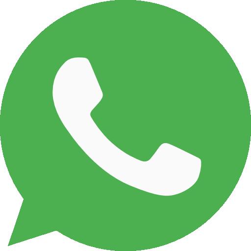 Risultato immagini per icona whatsapp