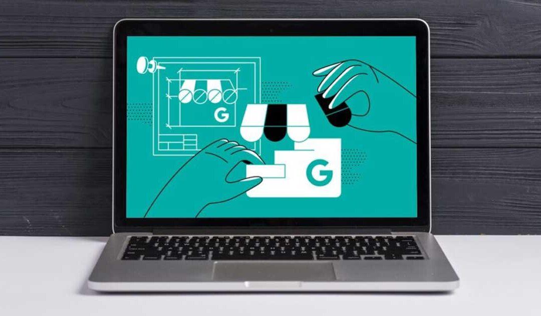 Merchant Center e Google My Business: come collegare gli account