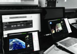Webinar ed eventi online e offline, meeting, riunioni, tavoli di lavoro (in presenza e da remoto), incontri, conferenze, presentazioni, corsi pubblici o a numero chiuso, traduzioni in tempo reale