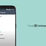 Come aggiungere il proprio Catalogo Prodotti su WhatsApp Business