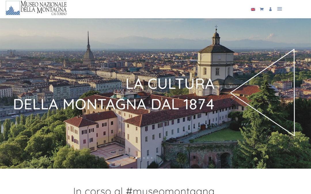Museo Nazionale Montagna