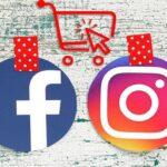 Facebook e Instagram Shopping: un esempio pratico