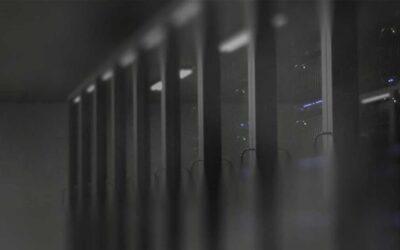 Nuova infrastruttura Cloud per i siti dei nostri clienti