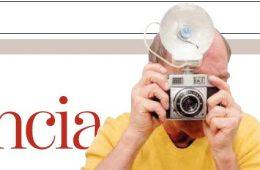 Gente di provincia: La Stampa