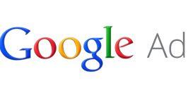 Google AdSense: Come fare pubblicità sul proprio sito