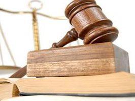 Sito web aziendale: gli obblighi dell'art. 2250 del Codice Civile