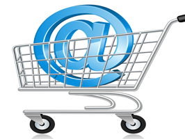 Metodi di pagamento nell'e-commerce