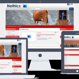 Il responsive design: come il vostro sito è visto dai telefoni