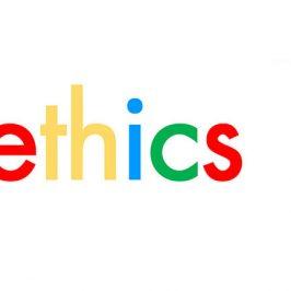 Per il 16° compleanno Nethics diventa Google Partner