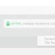 I certificati SSL e i siti con protocollo https