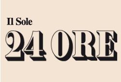 IlSole24ore – Comune di Guarene