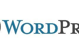 Tutorial WordPress: Creare una pagina